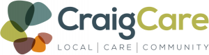 CraigCare-Ascot-Waters-Perth-Residential-Aged-Care-Home-Pallliative-Dementia-Respite