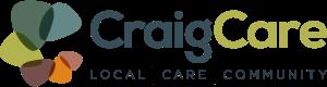 Craigcare Ascot Logo