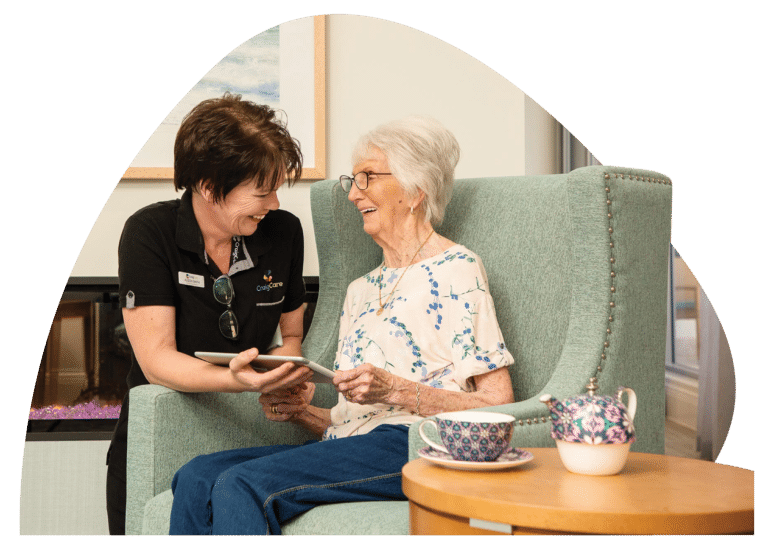 CraigCare-Ascot-Waters-Aged-Care-Home-Our-Team