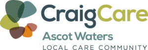 CraigCare Ascot